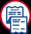 icon_receipt